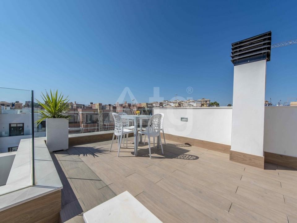 3 bedroom Villa in Villamartin  - SUN2444 - 18