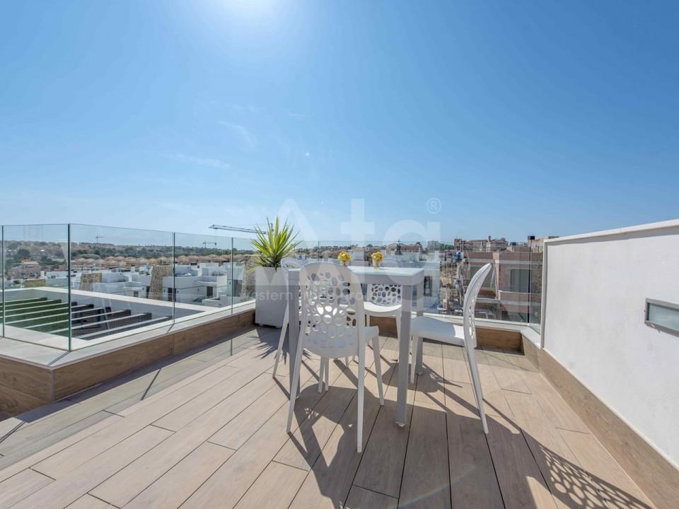 3 bedroom Villa in Villamartin  - SUN2444 - 19