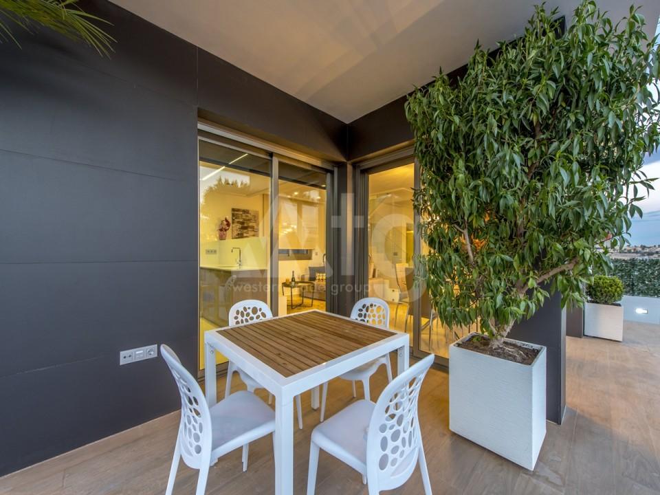 3 bedroom Villa in Villamartin  - SUN2444 - 24