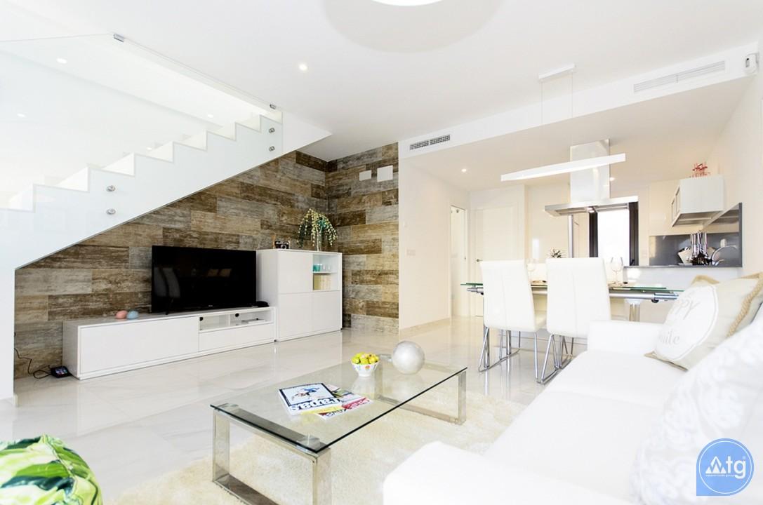 3 bedroom Villa in Villamartin  - SUN2444 - 3