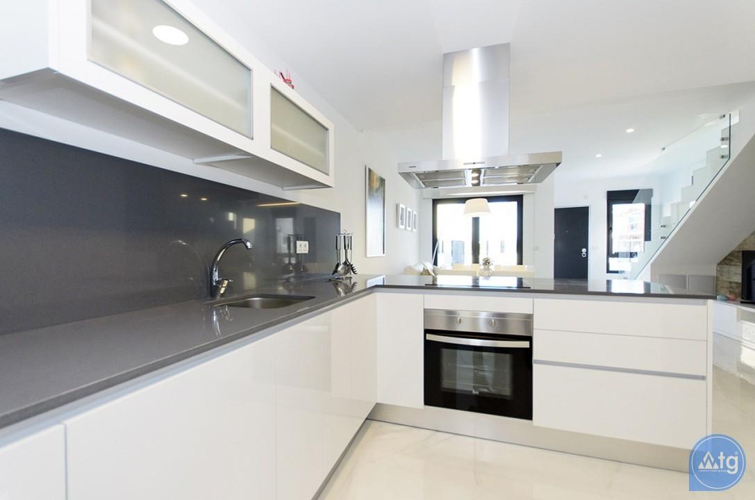 3 bedroom Villa in Villamartin  - SUN2444 - 5