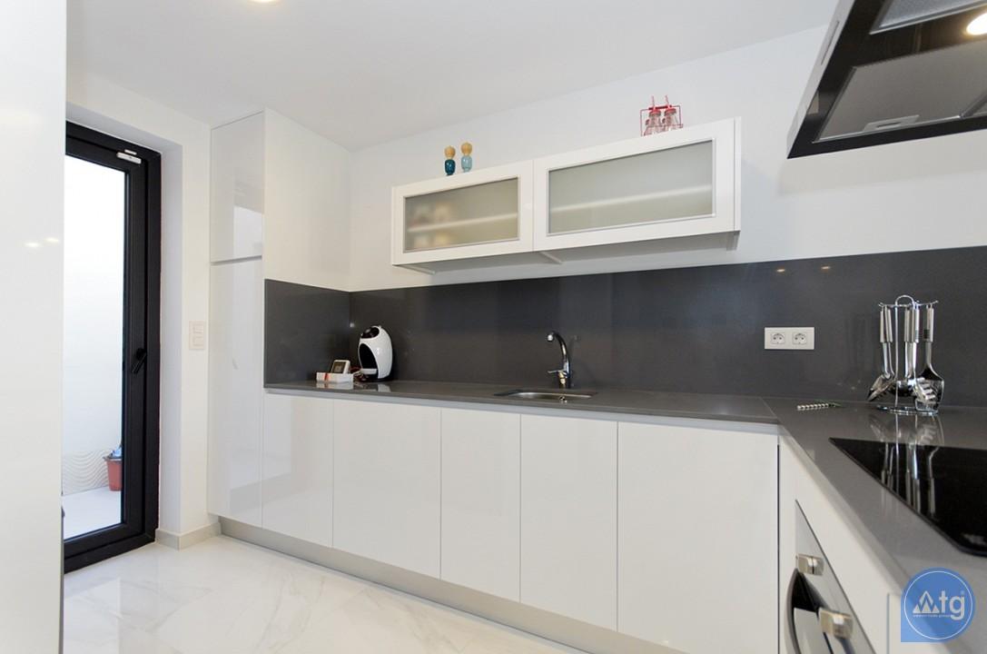 3 bedroom Villa in Villamartin  - SUN2444 - 6