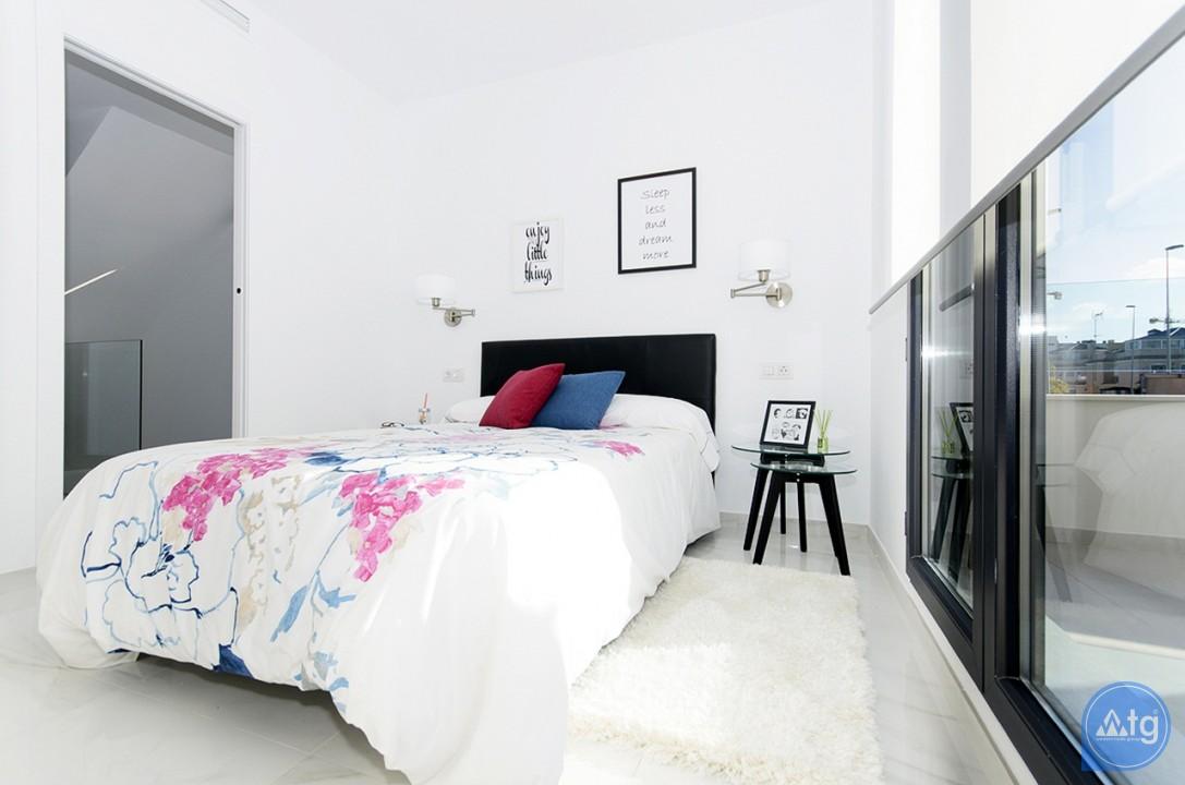3 bedroom Villa in Villamartin  - SUN2444 - 9