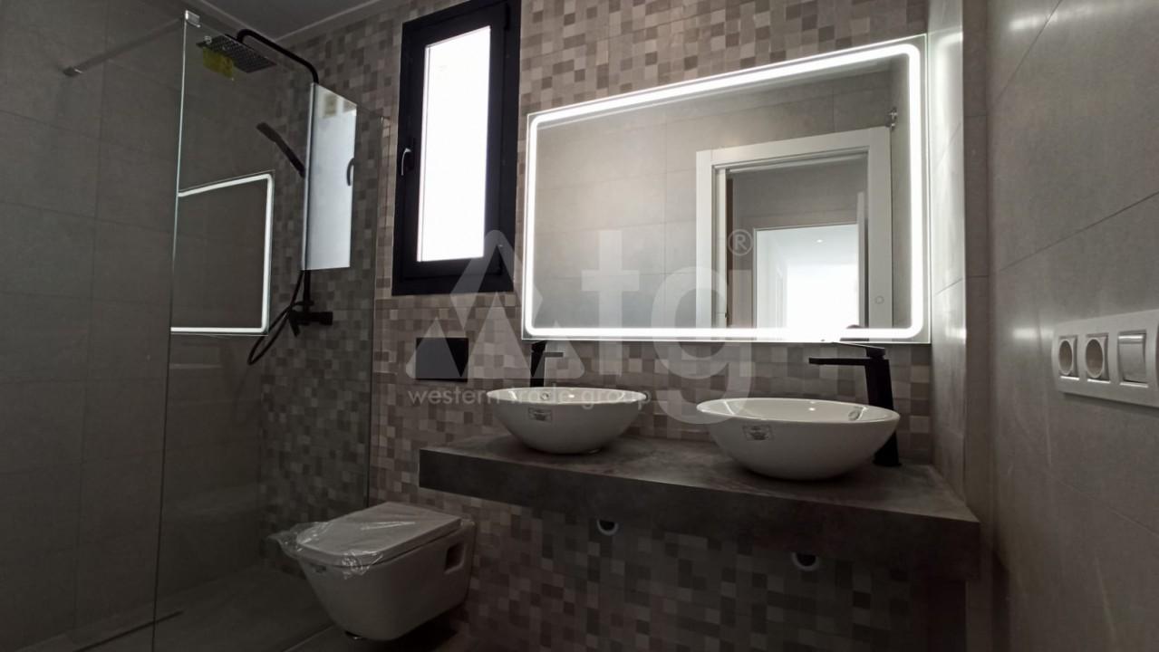 Villa de 3 chambres à Benijófar - PP115992 - 10