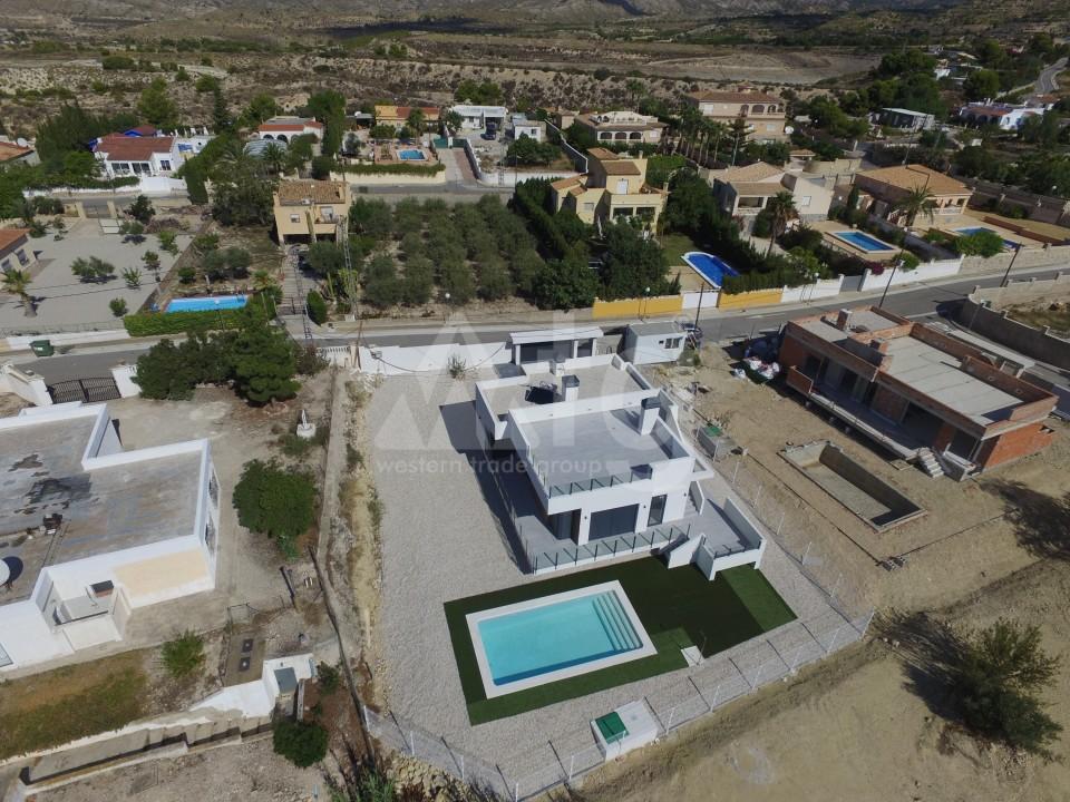 Villa de 3 chambres à Benijófar - PP115992 - 15
