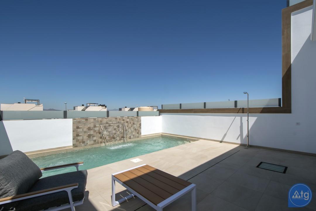 Villa de 3 chambres à Benijófar - PP115992 - 36