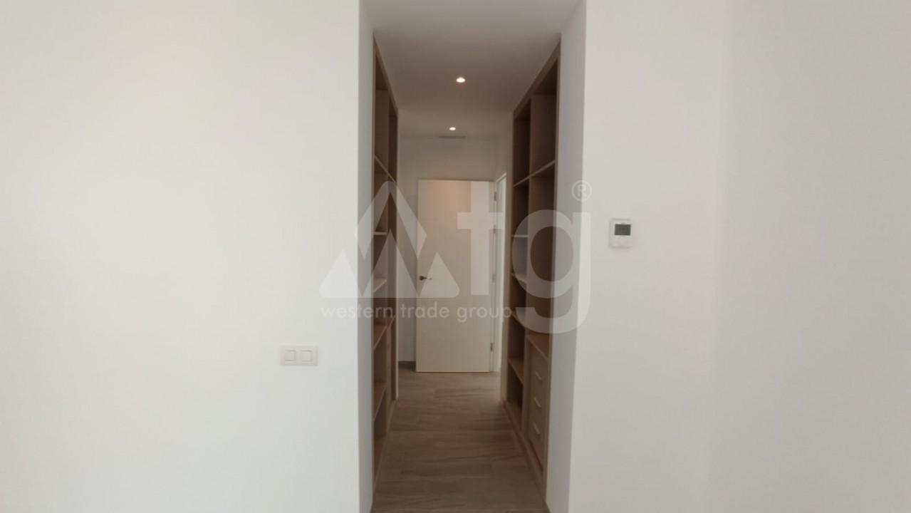 Villa de 3 chambres à Benijófar - PP115992 - 8