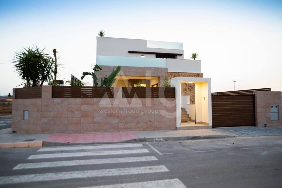Villa de 3 chambres à Benijófar - HQH117803 - 11