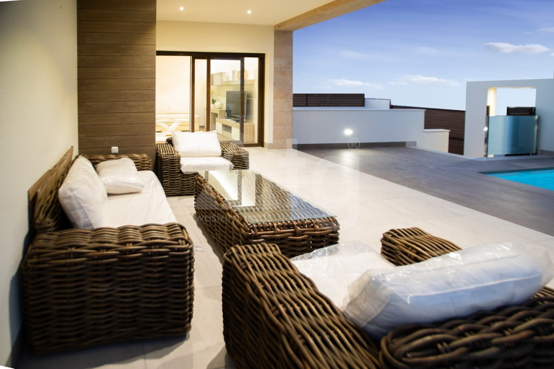 Villa de 3 chambres à Benijófar - HQH117803 - 27