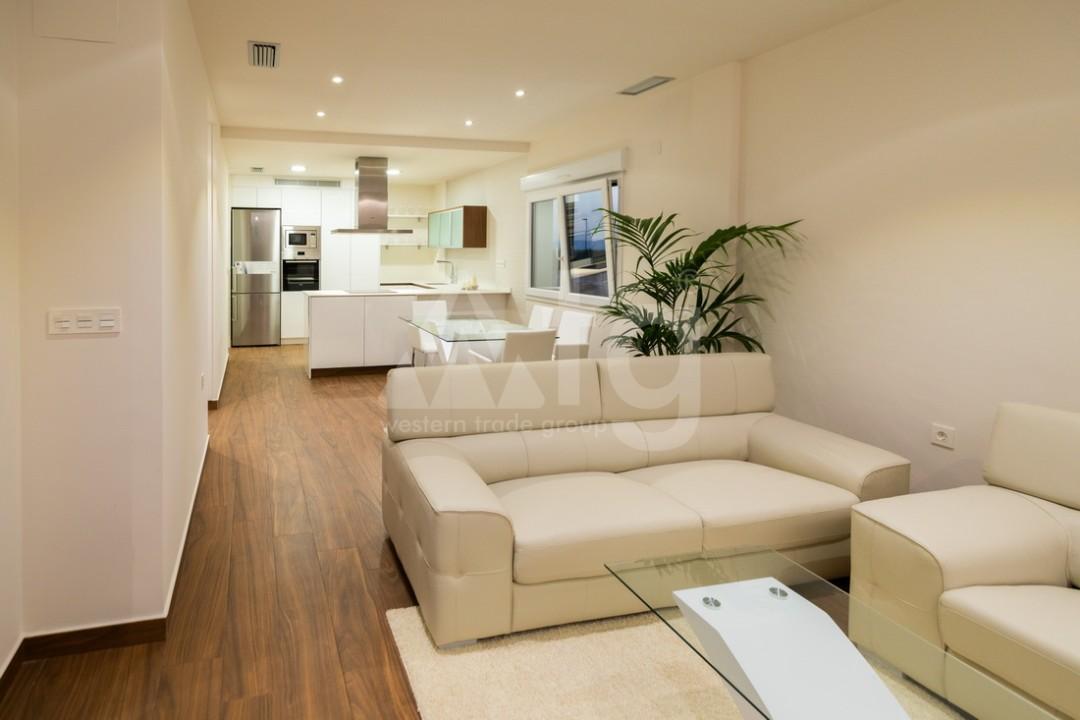 Villa de 3 chambres à Benijófar - HQH117803 - 28
