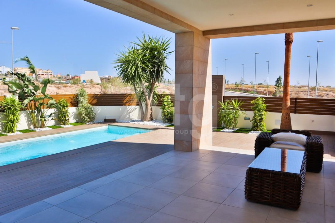 Villa de 3 chambres à Benijófar - HQH117803 - 3