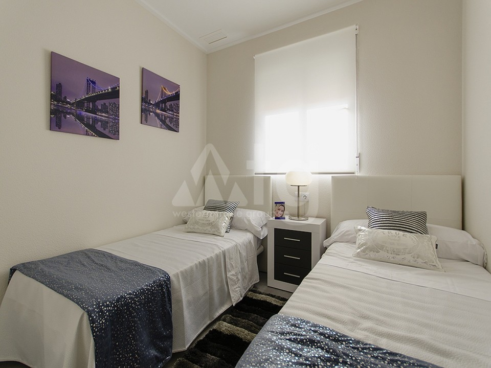 Villa de 5 chambres à Ciudad Quesada - AT7256 - 10