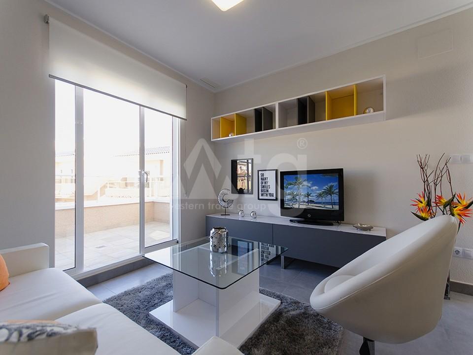 Villa de 5 chambres à Ciudad Quesada - AT7256 - 4