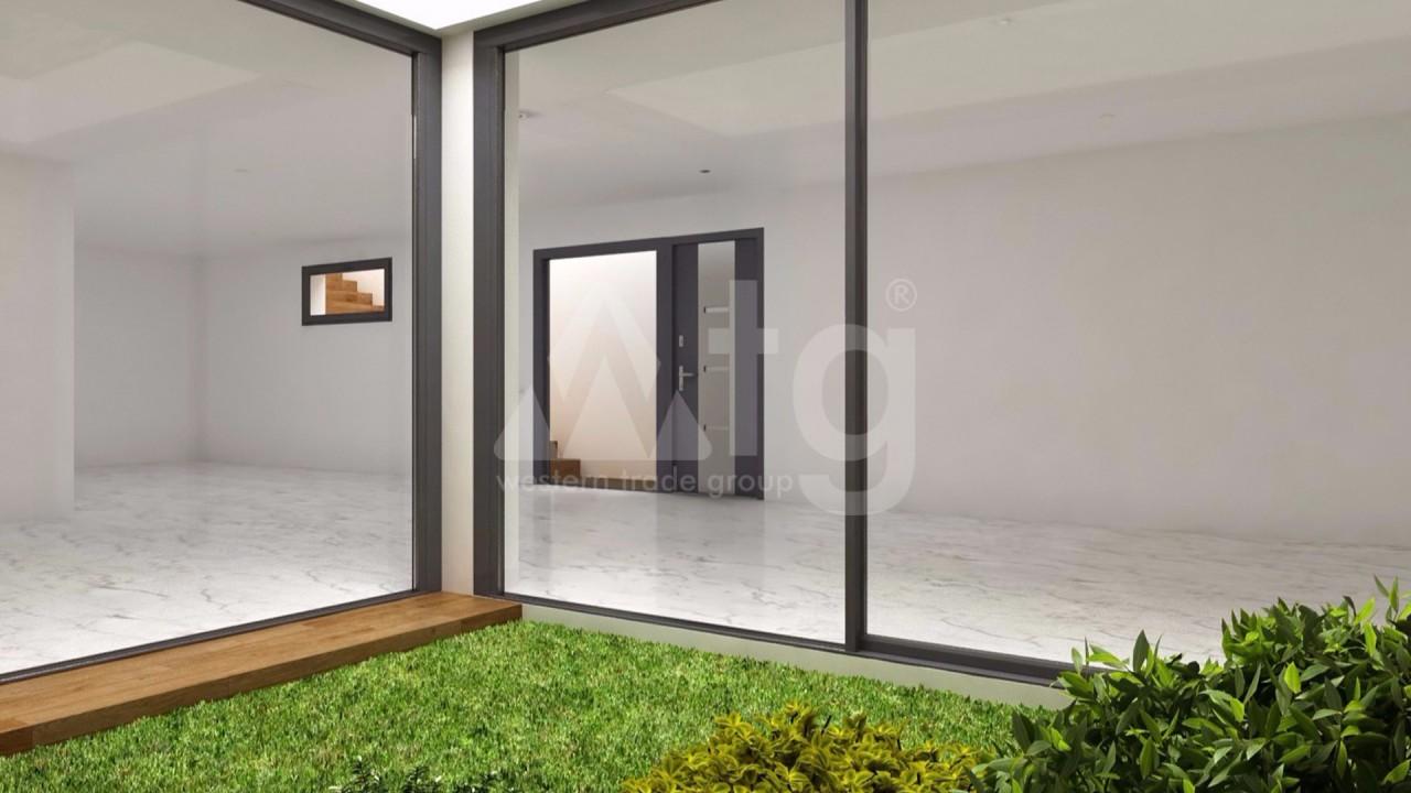Villa de 3 chambres à Cox - SVE116131 - 3