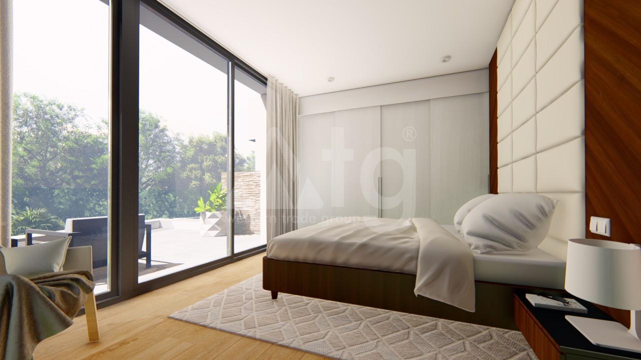 Villa de 3 chambres à Cox - SVE116131 - 7