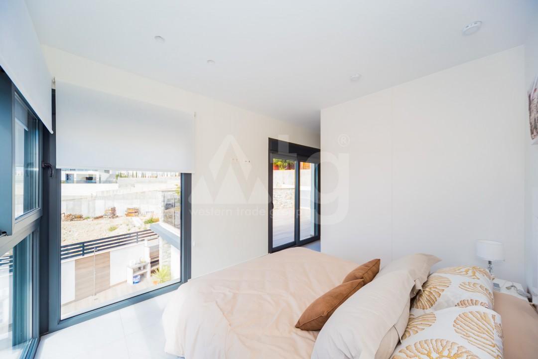 Villa de 3 chambres à Finestrat - AG118769 - 10