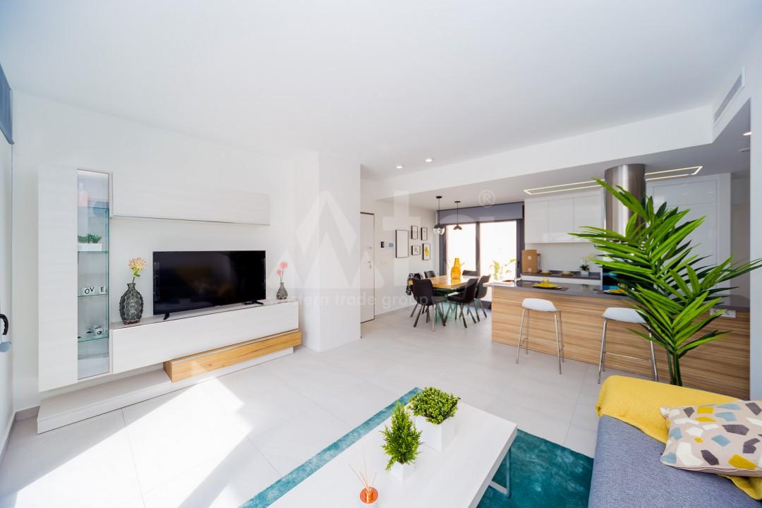 Villa de 3 chambres à Finestrat - AG118769 - 13