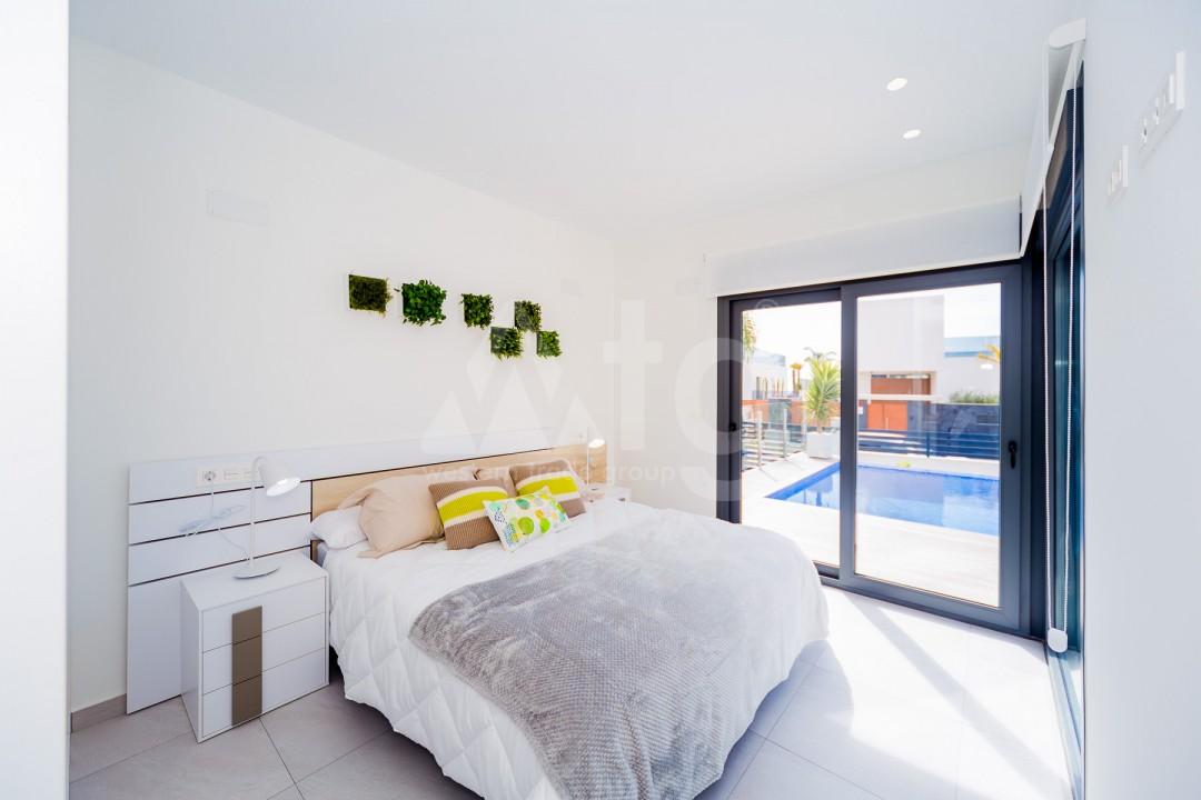 Villa de 3 chambres à Finestrat - AG118769 - 16