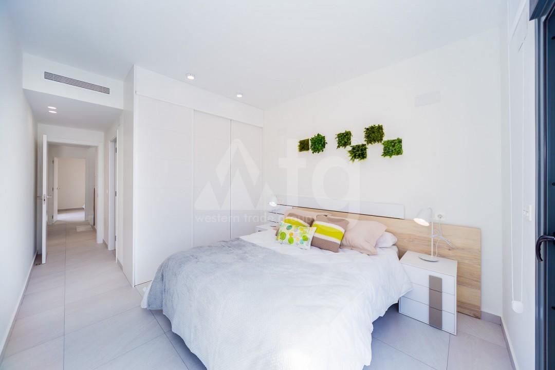 Villa de 3 chambres à Finestrat - AG118769 - 17