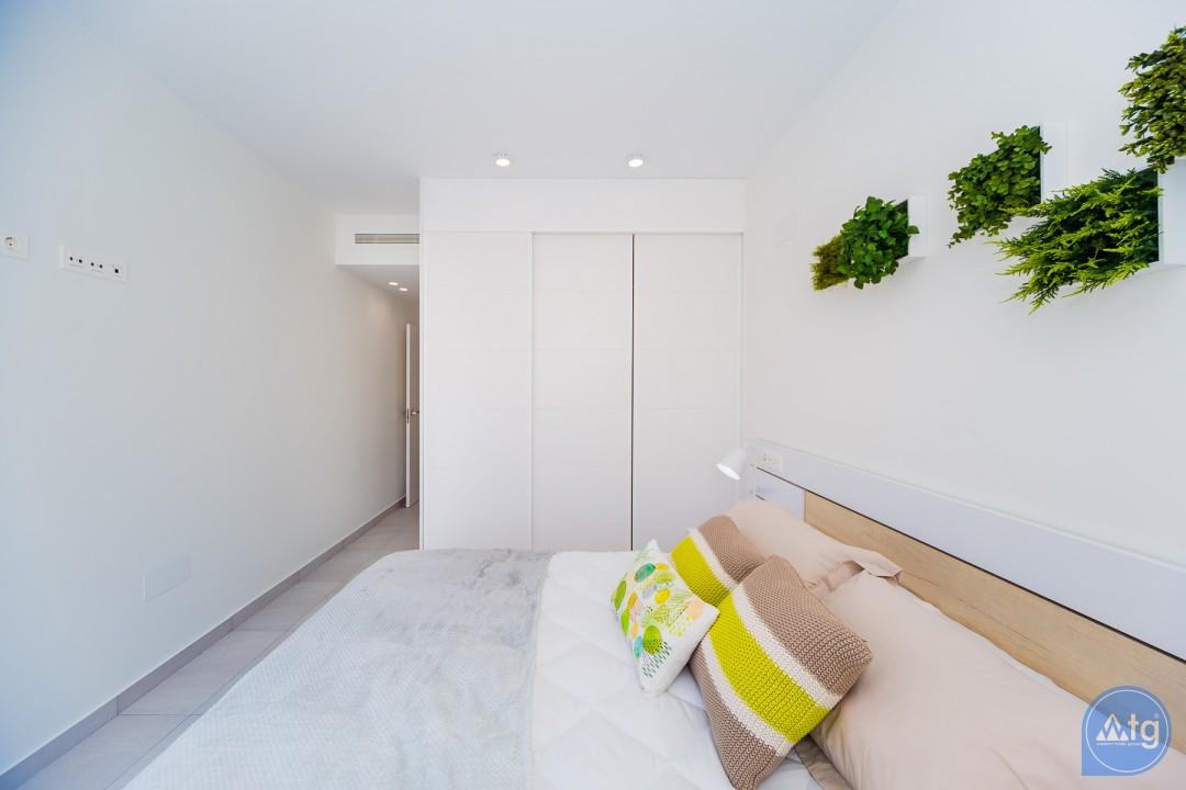 Villa de 3 chambres à Finestrat - AG118769 - 18