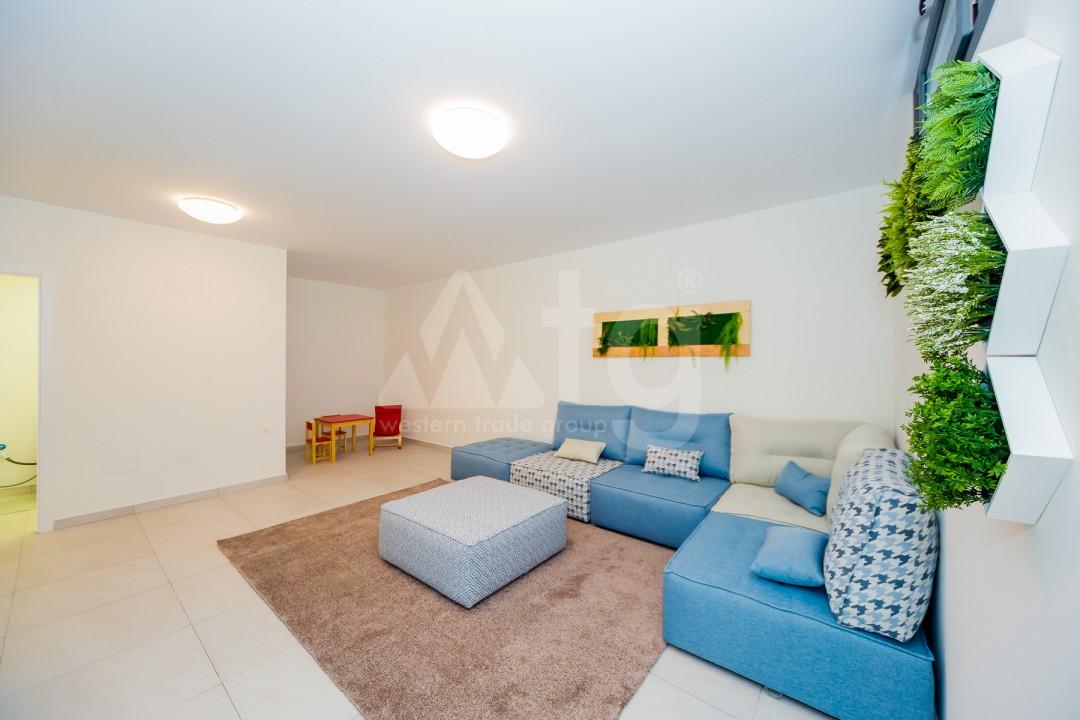 Villa de 3 chambres à Finestrat - AG118769 - 23