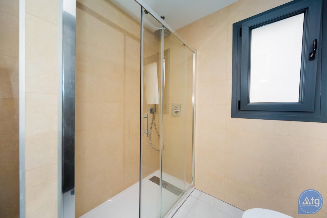 Villa de 3 chambres à Finestrat - AG118769 - 27