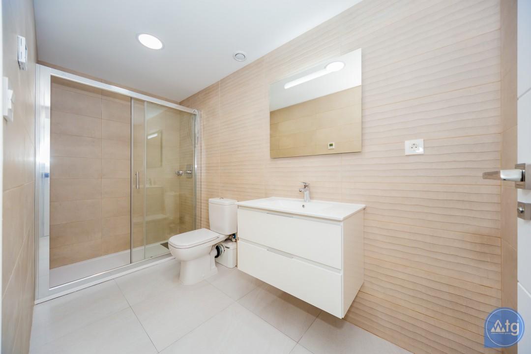 Villa de 3 chambres à Finestrat - AG118769 - 29
