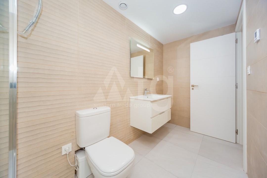 Villa de 3 chambres à Finestrat - AG118769 - 30