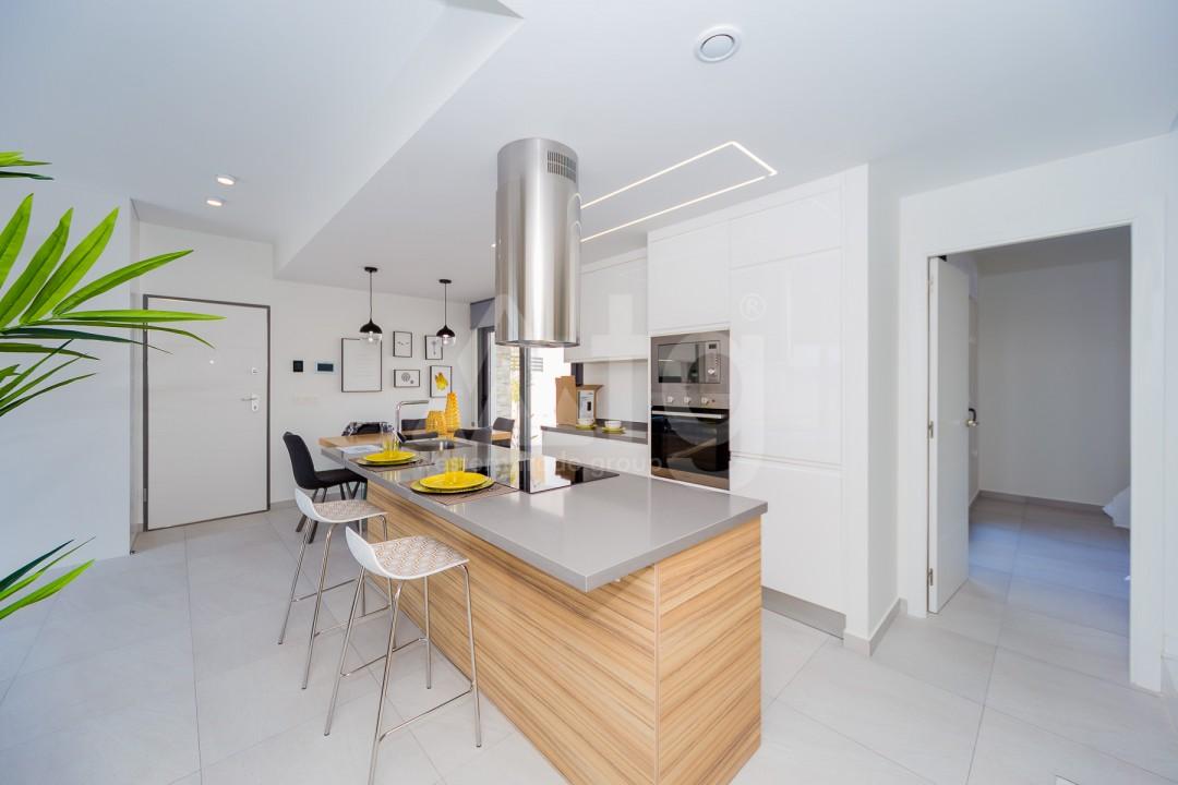 Villa de 3 chambres à Finestrat - AG118769 - 7