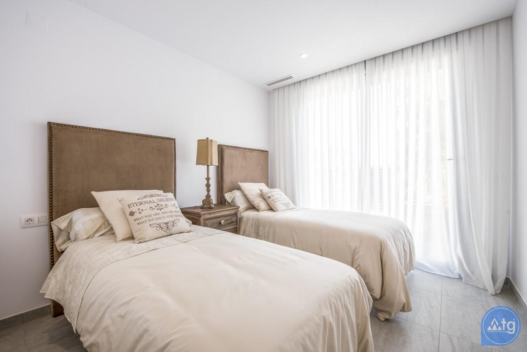 Villa de 3 chambres à Gran Alacant - IHA118858 - 14