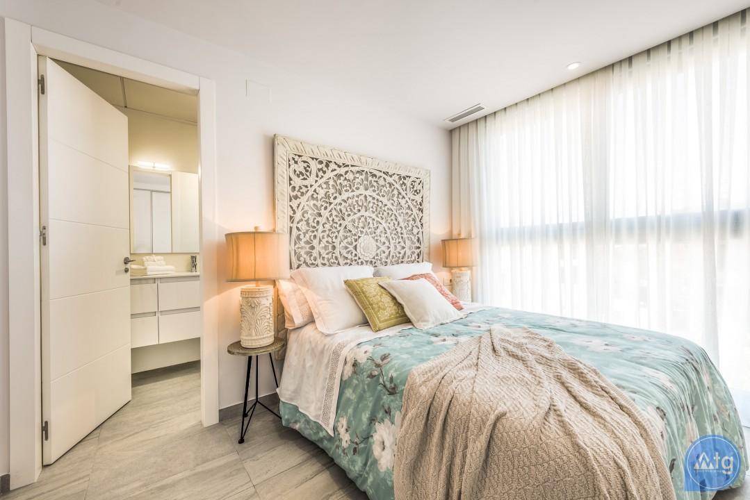 Villa de 3 chambres à Gran Alacant - IHA118858 - 16