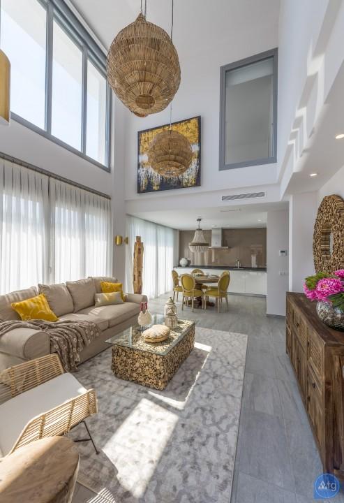 Villa de 3 chambres à Gran Alacant - IHA118858 - 18