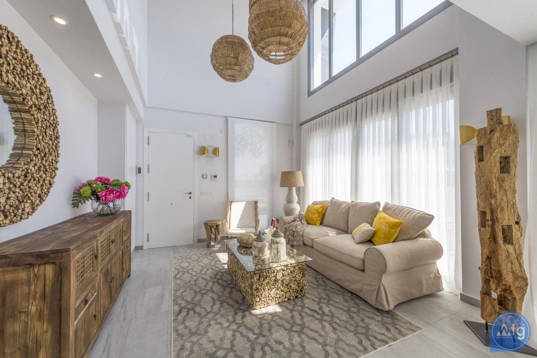 Villa de 3 chambres à Gran Alacant - IHA118858 - 20