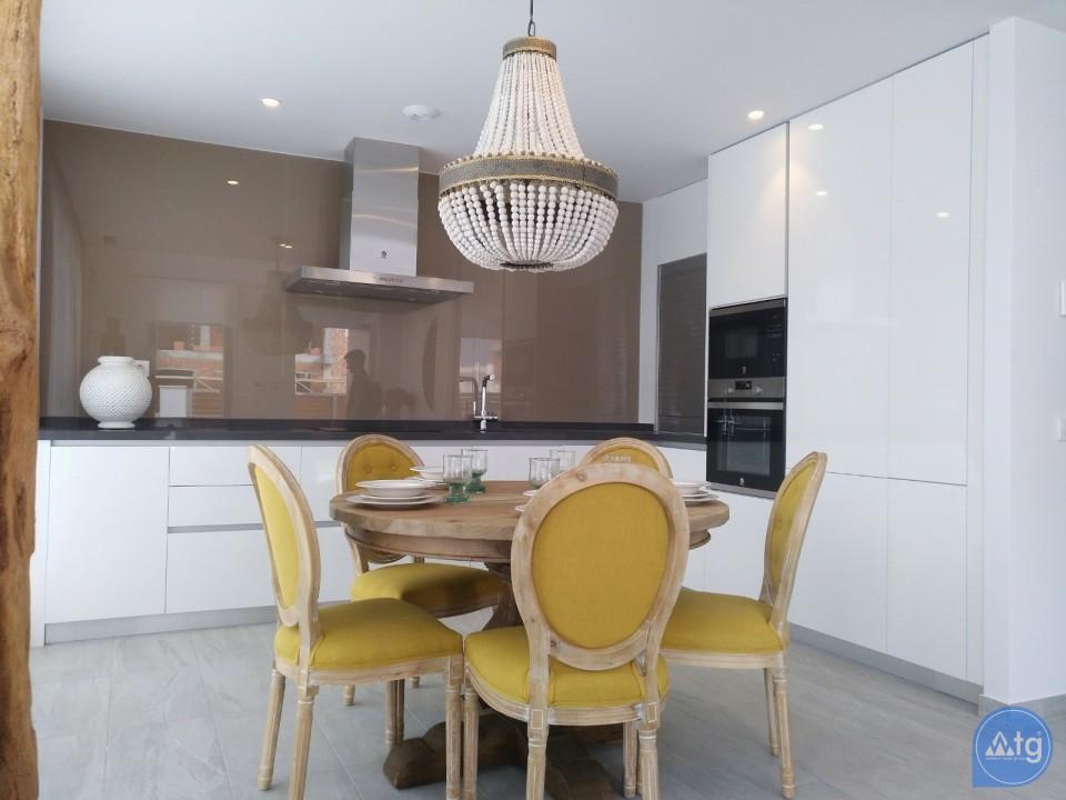 Villa de 3 chambres à Gran Alacant - IHA118858 - 25