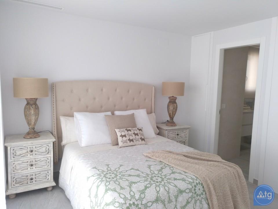 Villa de 3 chambres à Gran Alacant - IHA118858 - 27