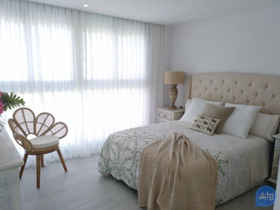 Villa de 3 chambres à Gran Alacant - IHA118858 - 28
