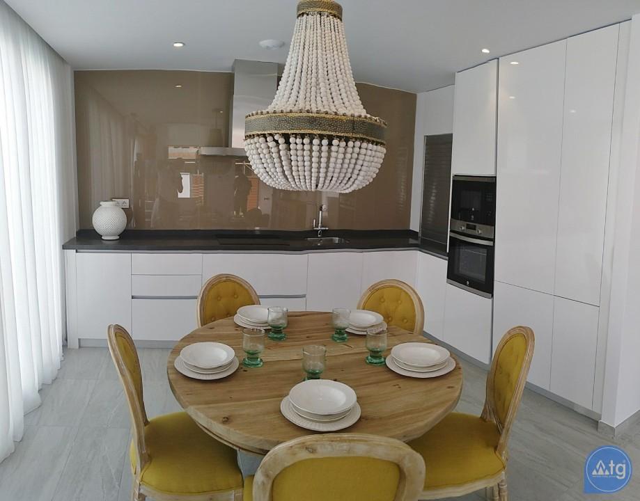 Villa de 3 chambres à Gran Alacant - IHA118858 - 29