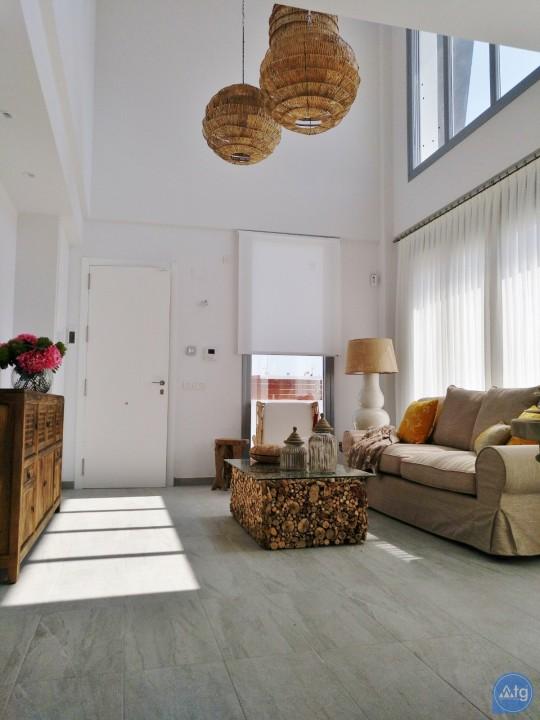 Villa de 3 chambres à Gran Alacant - IHA118858 - 30