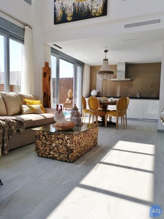 Villa de 3 chambres à Gran Alacant - IHA118858 - 37