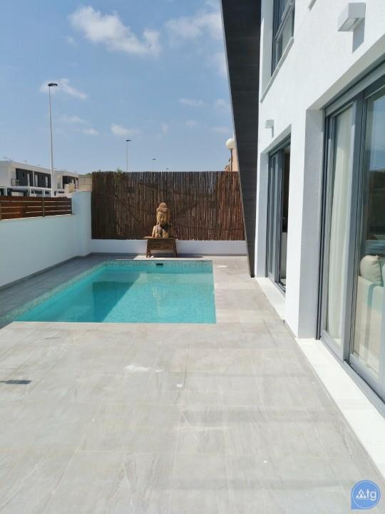 Villa de 3 chambres à Gran Alacant - IHA118858 - 5