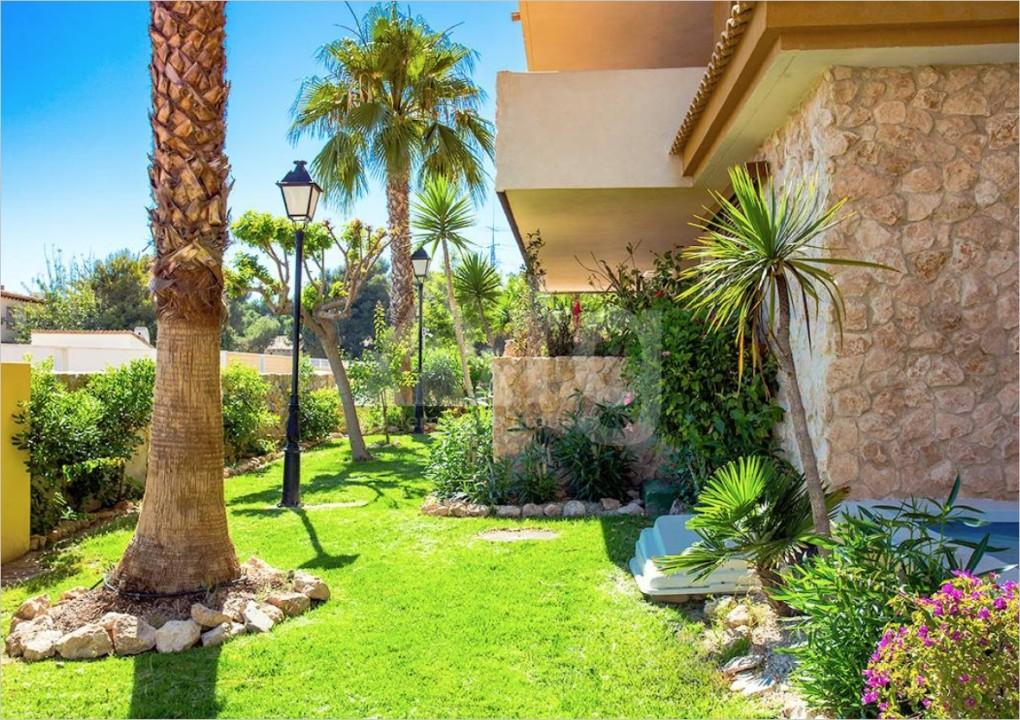 Villa de 3 chambres à Los Alcázares - ER8317 - 13