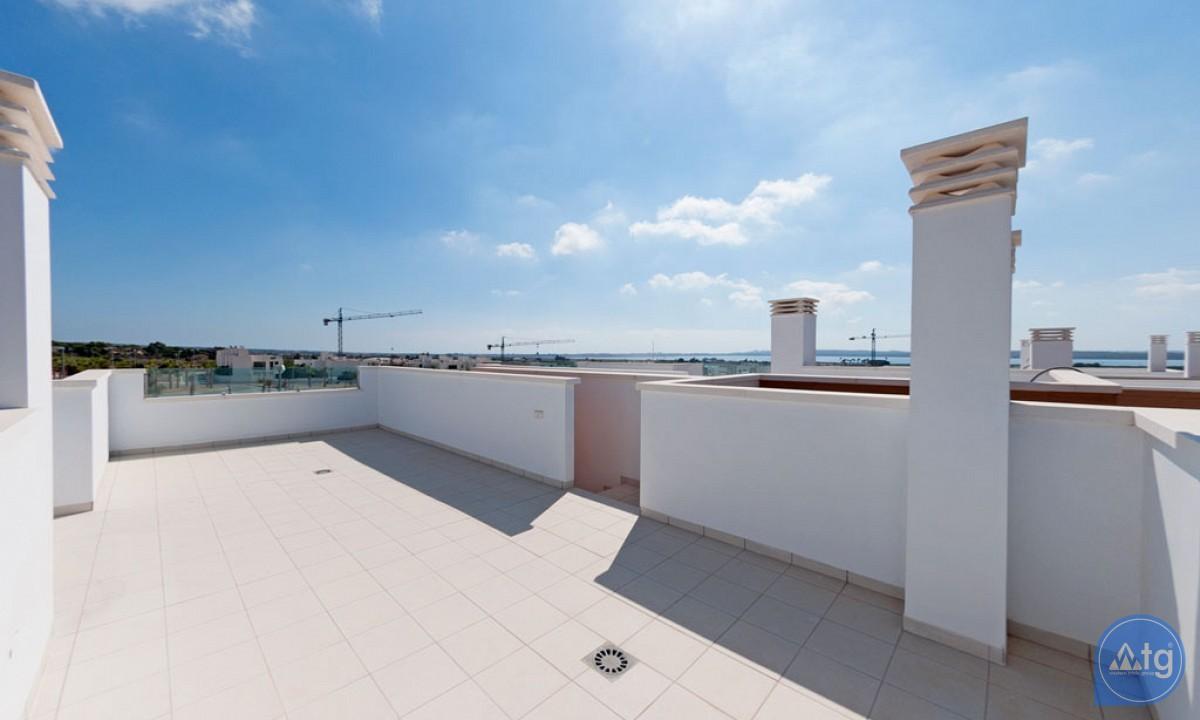 Villa de 3 chambres à Los Montesinos - HQH116668 - 10