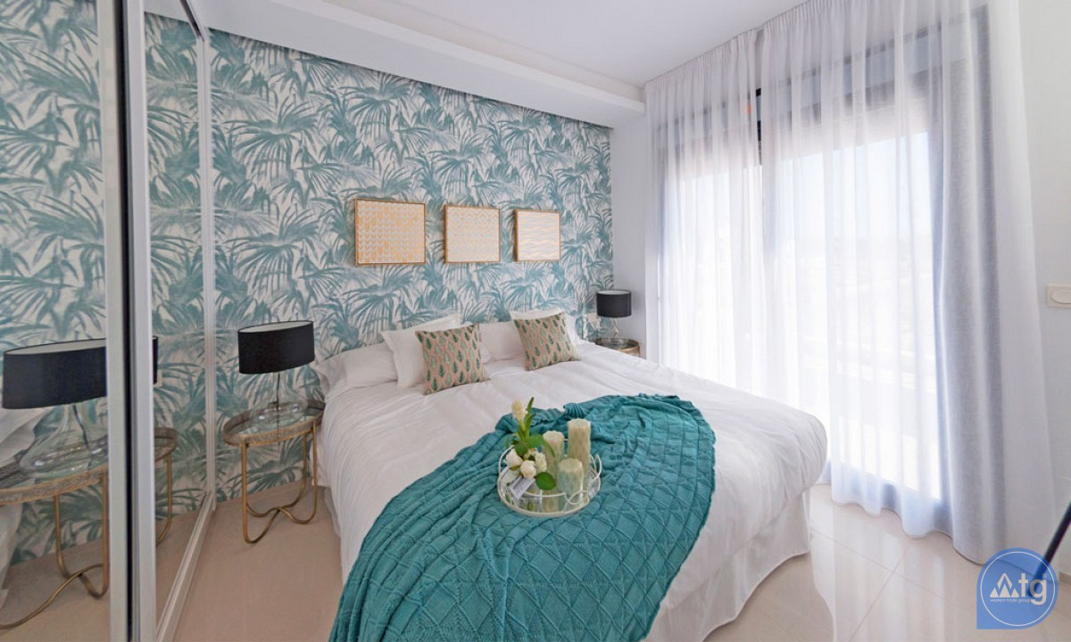 Villa de 3 chambres à Los Montesinos - HQH116668 - 6
