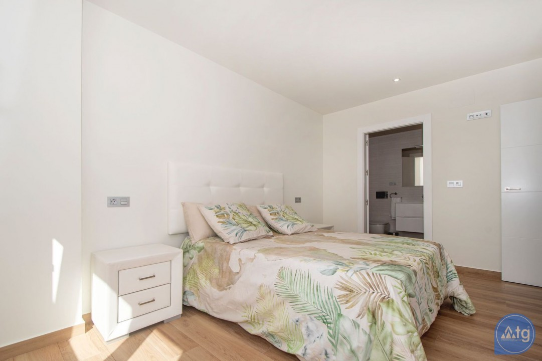 Villa de 3 chambres à Los Montesinos - HQH116647 - 21