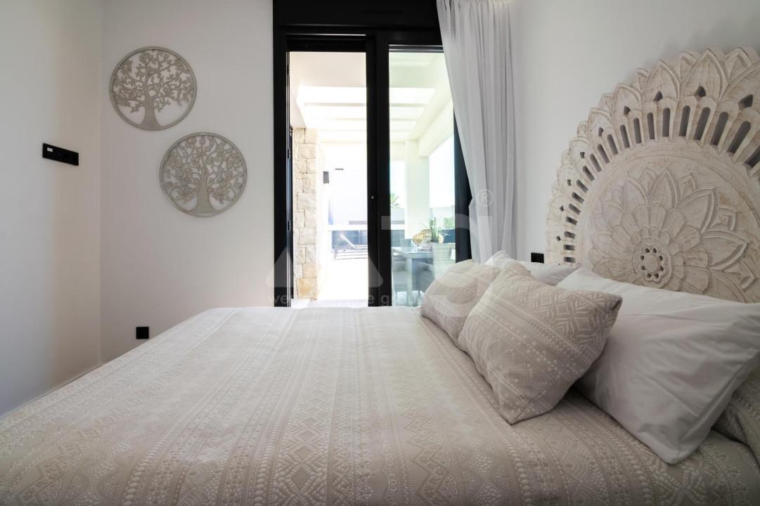Villa de 2 chambres à Los Montesinos - HQH118834 - 22