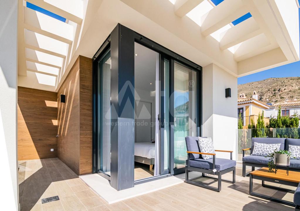Villa de 2 chambres à Los Montesinos - HQH118834 - 4