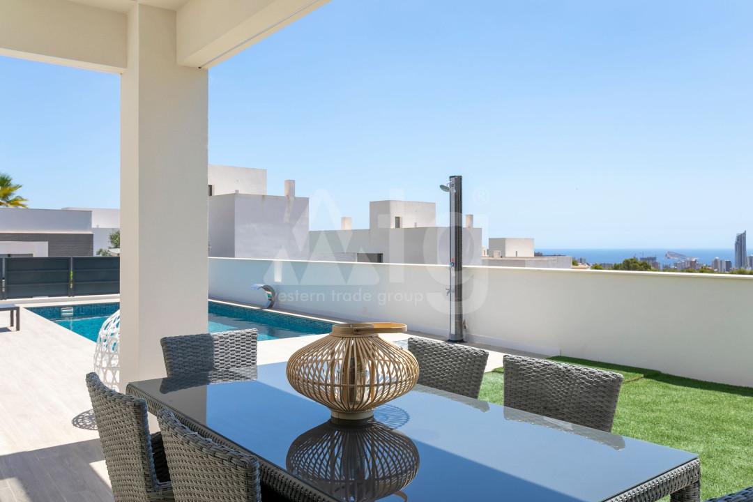 Villa de 2 chambres à Los Montesinos - HQH118834 - 6