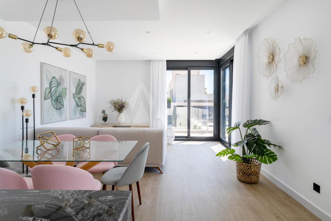 Villa de 2 chambres à Los Montesinos - HQH118834 - 9