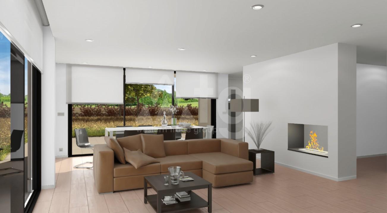 Villa de 3 chambres à Mutxamel - PH1110431 - 3