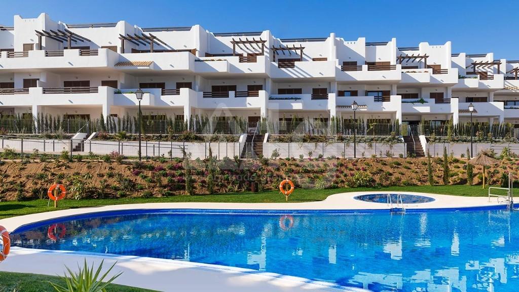 Villa de 3 chambres à Rojales - GV8200 - 11